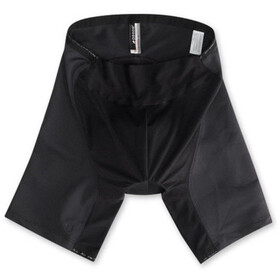 assos Boxer Herren black series